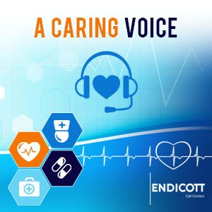 A Caring Voice