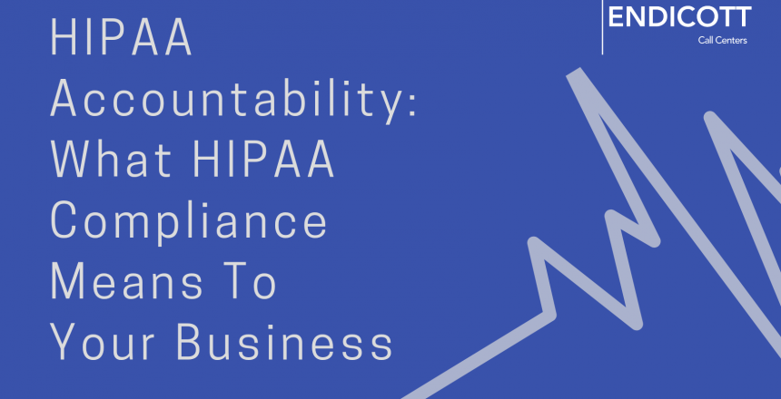 HIPAA Compliance for Business