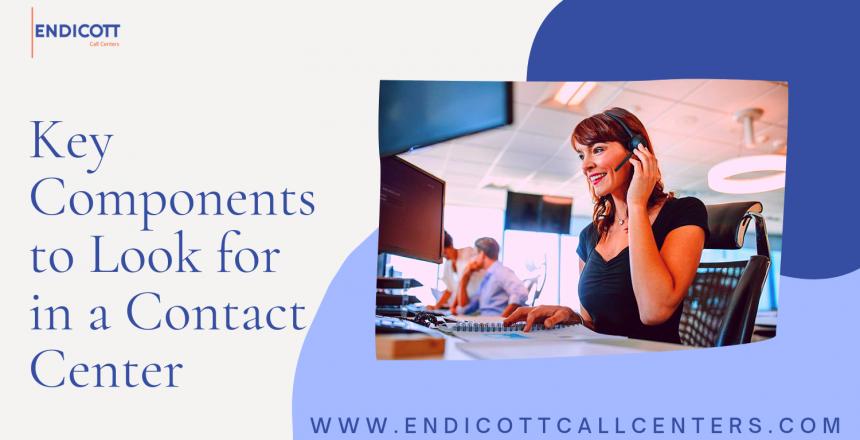 Endicott Blog 10-1