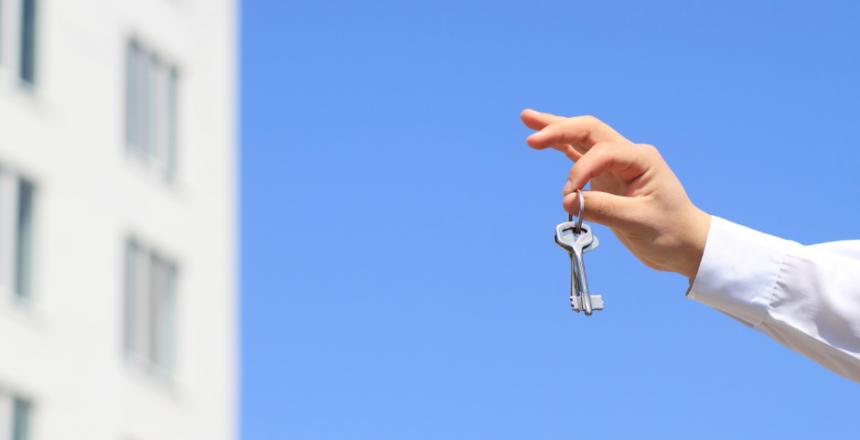 Endicott_Property_Management_Stock1
