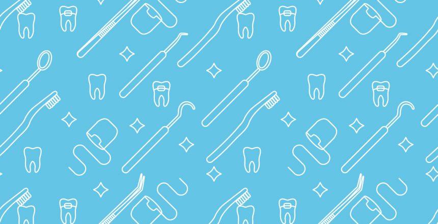 Dental Call Center Services